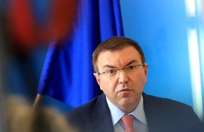 Министър Ангелов: За две седмици напред нямаме намерение да променяме мерките