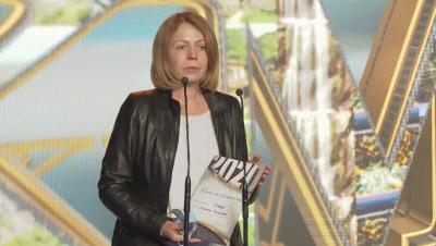 """Кои са победителите в конкурса """"Кмет на годината 2020"""""""