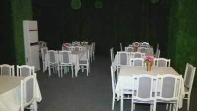 Вечерен час за ресторанти и кафенета в София, Пловдив и Благоевград (Обзор)