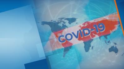 Европа е вторият континент с над 250 000 жертви на коронавируса