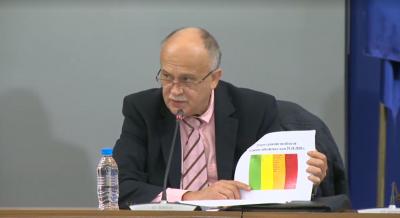 Д-р Бойко Пенков: Далеч сме от изграждането на колективен имунитет