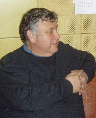 Инж. Коста Янков от БНТ - Пловдив почина от COVID-19