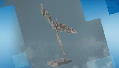 Раздават наградите ИКАР 2020 на 31 октомври в Народния театър