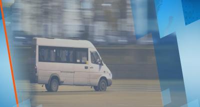 До 10 години за незаконен превоз на пътници, до 12 за хакване на държавна инфраструктура
