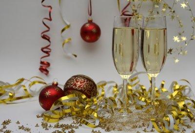 По-евтини новогодишни оферти заради COVID-19