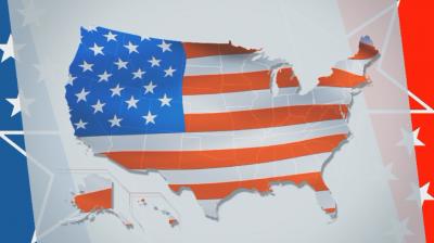 Изборите в САЩ: Рекордна активност в предварителното гласуване