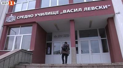 Учителка от Севлиево почина от коронавирус
