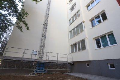 Ще успее ли България да реновира енергийно сградния фонд според новите евростандарти?