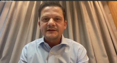 Как да отсрочим плащане по кредит – коментар на Димитър Маргаритов от Комисията за защита на потребителите