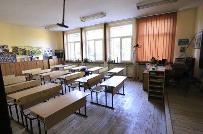 Красимир Вълчев ще настоява за присъствено обучение след 11-и ноември