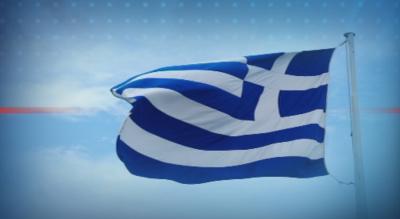 Национална карантина в Гърция от 7 ноември, излизането навън - само със СМС