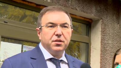 10 допълнителни коли на МВР ще помагат на Спешна помощ в София