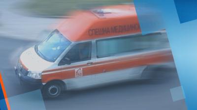 След репортаж на БНТ: Очакват се резултатите от проверката в IV градска болница в София