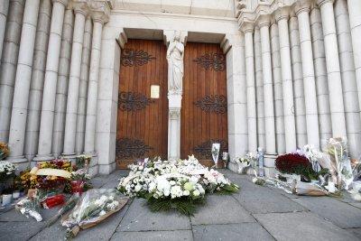 Шестима са арестувани след атентата в Ница