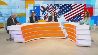 Анализатори за изборите в САЩ: Рано е да кажем кой е победител
