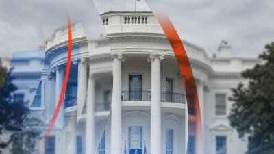 От нашите пратеници в САЩ: Вече гласуваха 93 милиона американци