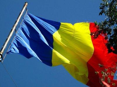 Румъния въвежда задължително носене на маски и вечерен час в цялата страна