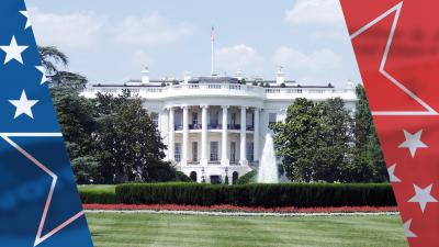 17 гласа делят Джо Байдън от поста президент на САЩ