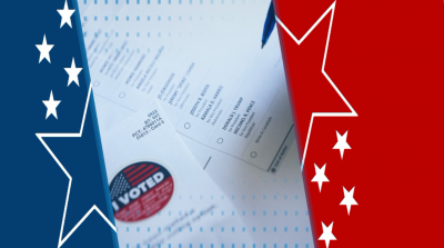 От нашите пратеници в САЩ: Тръмп ще иска повторно преброяване на гласовете в Уисконсин