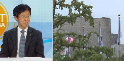 Посланикът на Р. Корея у нас: Имаме само 27 000 заразени от началото на пандемията