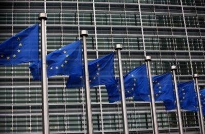 Предварително съгласие: Обвързват евросредствата с върховенството на закона