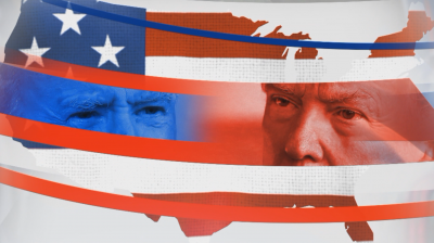 От нашите пратеници: САЩ избират 46-ия президент