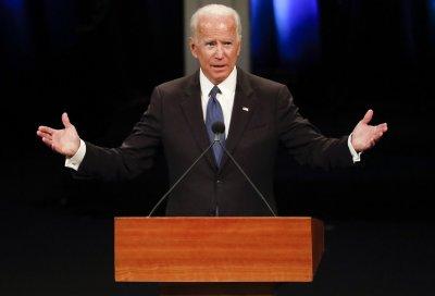 Джо Байдън - вицепрезидентът в битка за Белия дом