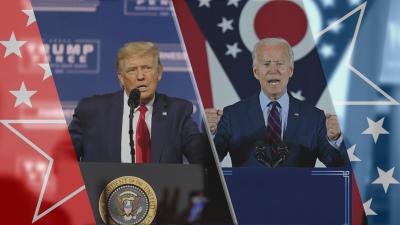 Кой ще е новият американски президент?