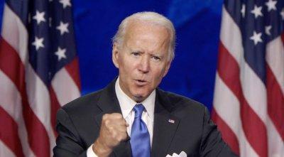 Джо Байдън е новият президент на САЩ (обновява се)