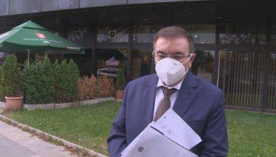 Здравният министър: Няма да има въвеждане на нови мерки