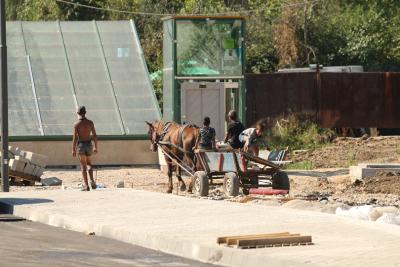 Съветът на Европа към България: Ромите да не се изселват принудително