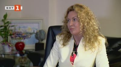 Деница Николова: Новата програма за саниране ще бъде безплатна за собствениците