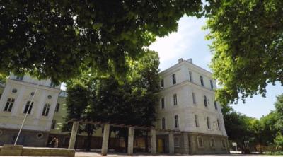 Училища в Пловдив минават изцяло на онлайн обучение