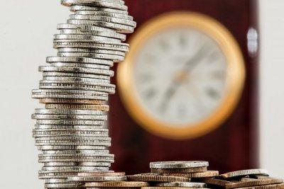 ЕП: Системата на ипотечните кредити в България е сложна и непрозрачна