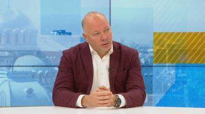 Росен Желязков: Субсидиите и компенсациите за превозвачите за следващата година ще бъдат увеличени