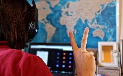 София – с първи Google сертифициран учител