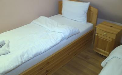 Два хотела в Русе ще приемат карантинирани без нужда от болнично лечение