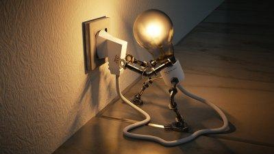 Продължава освобождаването на пазара на ток