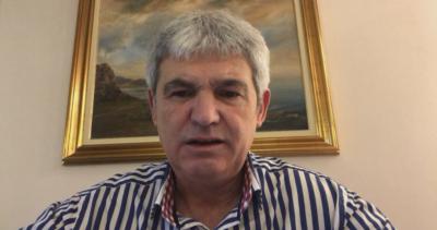 Пламен Димитров: Трябва да има бърза промяна в законовата уредба за затворените бизнеси