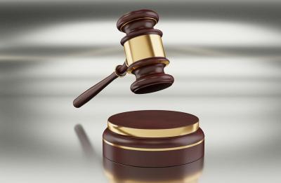 За два дни: Осъдиха условно кмета на Калояново, седнал дрогиран зад волана