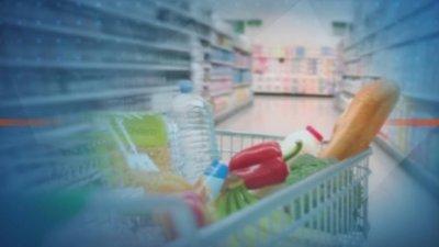 Годишен спад в търговията на дребно, скачат оборотите при поръчките онлайн