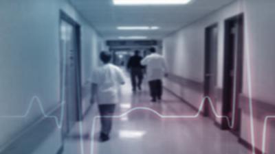 Единствената медицинска сестра в COVID отделението в Свищов стана пациент