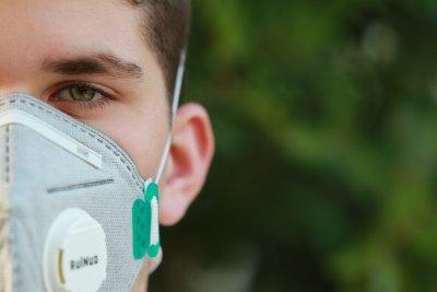 С маски в клас - призив към ученици и учители в Благоевград