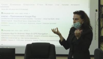 Учителски разказ от първо лице - как се преподава информатика онлайн