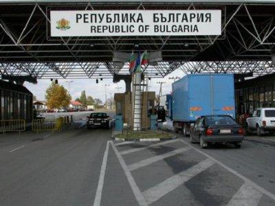 Как могат да се върнат у нас българите без постоянен адрес в Гърция