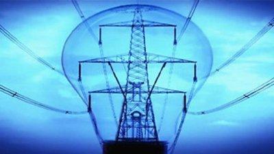 Модернизират електроенергийната инфраструктура с проект за 511 млн. лв.