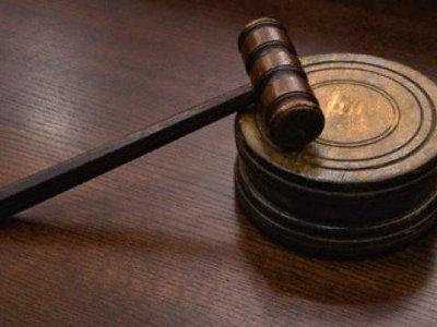 Подсъдим за кражба на пари от храма в Борован е с наложено наказание