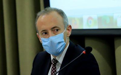 Министър Вълчев: След онлайн обучението учениците ще редуват присъствено с дистанционно до Коледа