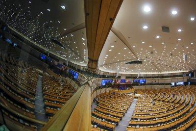 Криза с бюджета: Унгария и Полша блокират парите за всички от ЕС