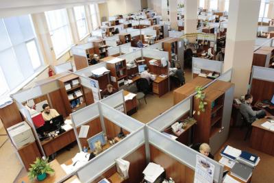 Над 300 000 работни места са запазени с мерките на държавата за заетост
